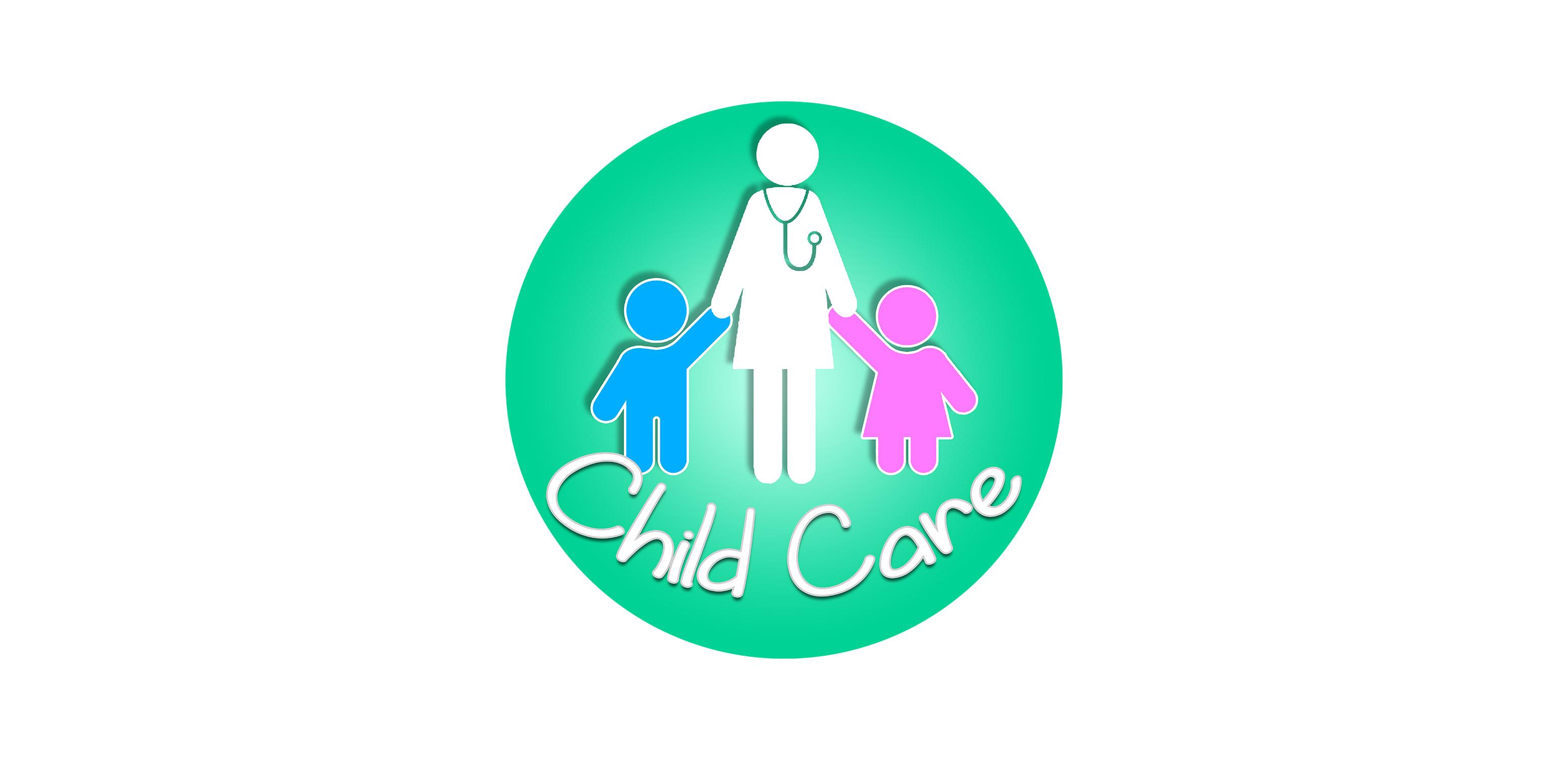 Kinderarztpraxis Dr. Maria Tsiakou